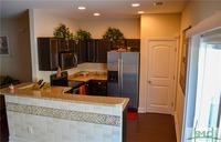Home for sale: 260 Canyon Oak Loop, Richmond Hill, GA 31324