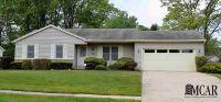 Home for sale: 7311 Danforth Rd., Temperance, MI 48182