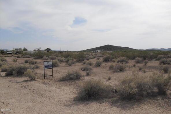 37100 W. Amberwood Avenue, Tonopah, AZ 85354 Photo 9
