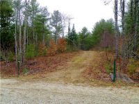 Home for sale: Lot 2 Pioneer Path, Aurora, ME 04408