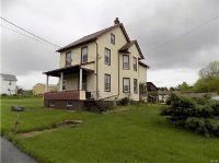 Home for sale: 8223 Rextown Rd., Slatington, PA 18080