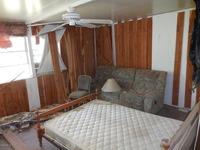 Home for sale: 13870 S.E. 20th St., Morriston, FL 32668
