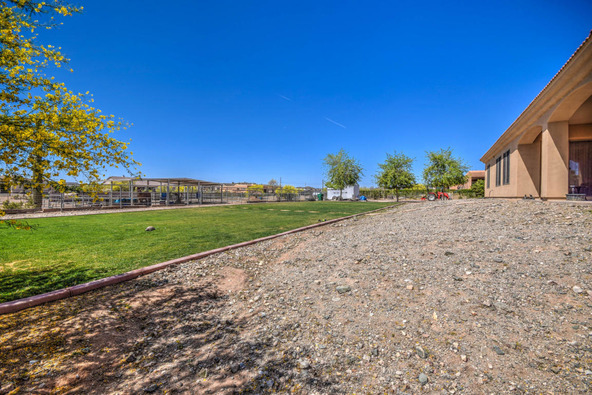 2569 W. Silverdale Rd., Queen Creek, AZ 85142 Photo 98