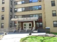 Home for sale: 9 Fordham Hill Oval, Unit #12g, Bronx, NY 10468