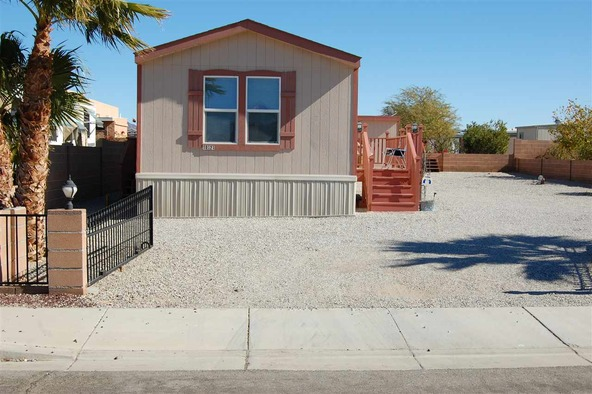 10321 S. Avenida Compadres, Yuma, AZ 85365 Photo 19