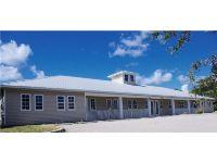 Home for sale: 2481 & 2525 Bobcat Village Ctr. Rd., North Port, FL 34288