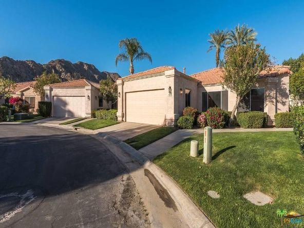 48133 Vista Cielo, La Quinta, CA 92253 Photo 20