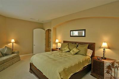 54834 Southern Hills, La Quinta, CA 92253 Photo 17