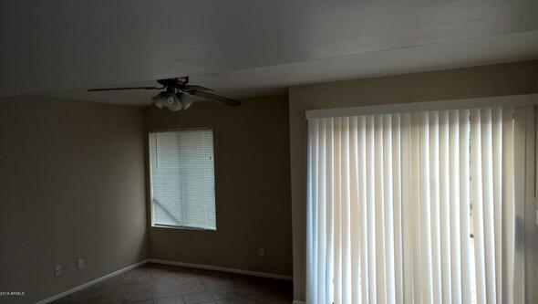 2455 E. Broadway Rd., Mesa, AZ 85204 Photo 8