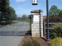 Home for sale: 2700 Farm House Ln., Monroe, NC 28110