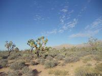 Home for sale: 26762 N. Saguaro Rd., Meadview, AZ 86444