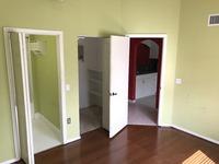 Home for sale: 3481 Briar Bay Blvd. #202, West Palm Beach, FL 33411
