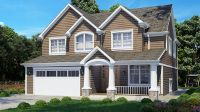 Home for sale: 1463 Arbor Ave., Highland Park, IL 60035