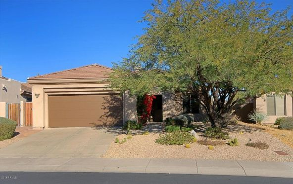 32947 N. 70th St., Scottsdale, AZ 85266 Photo 1