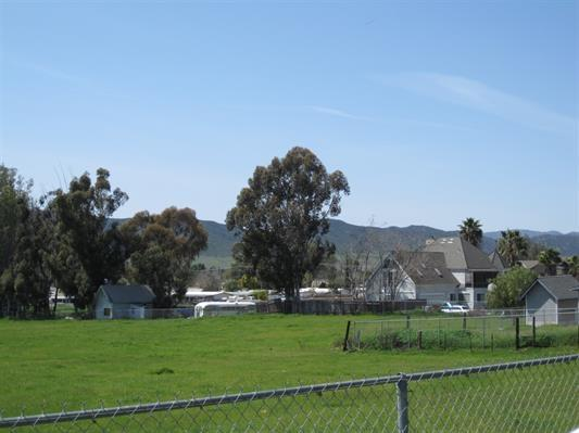 25071 Adams, Murrieta, CA 92562 Photo 25