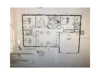 Home for sale: 2845 Dahlia Rd., DeLand, FL 32724