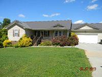 Home for sale: 107 Mckinney Dr., Madisonville, TN 37354
