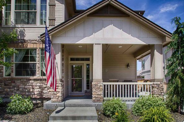 10392 W. Brownstone, Boise, ID 83709 Photo 2