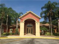 Home for sale: 819 Grand Regency Pointe, Altamonte Springs, FL 32714