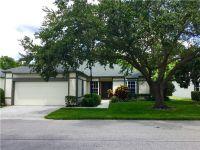 Home for sale: 1931 Westhampton Ct., Vero Beach, FL 32966
