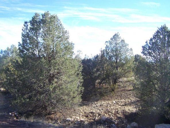 7626 W. Painted Rock Trail Lot 798, Williams, AZ 86046 Photo 5