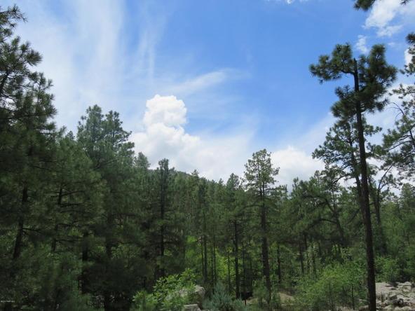 5170 E. Sunday School Rd., Prescott, AZ 86303 Photo 12
