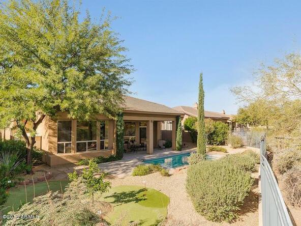 21007 N. 79th Pl., Scottsdale, AZ 85255 Photo 2