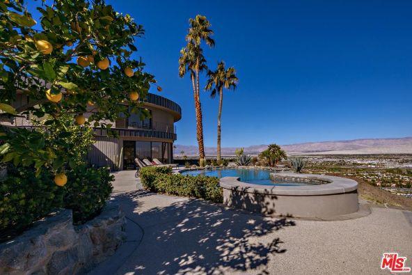 2400 Southridge Dr., Palm Springs, CA 92264 Photo 25
