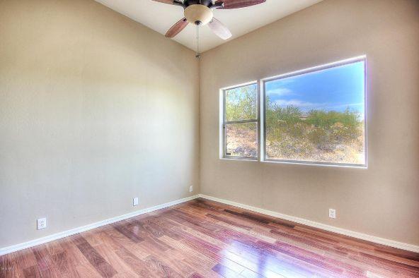 14903 E. Corona Dr., Fountain Hills, AZ 85268 Photo 33