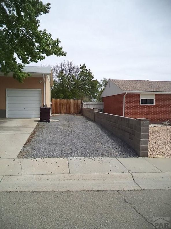 1520 Fremont Ave., Pueblo, CO 81001 Photo 8