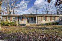 Home for sale: 79 Warwick, Little Rock, AR 72205