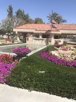 Home for sale: 80 Kavenish Dr., Rancho Mirage, CA 92270