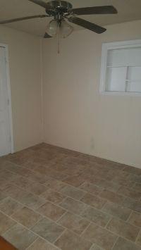 Home for sale: 1616 California, Chickasha, OK 73018