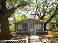 Home for sale: 749 Sheffield Avenue, Panama City, FL 32401