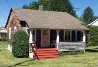 Home for sale: 4 South St., Franklin, NJ 07416
