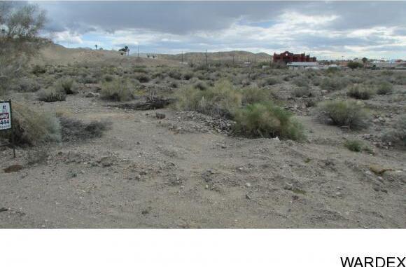 1610 Newberry Dr., Bullhead City, AZ 86442 Photo 1