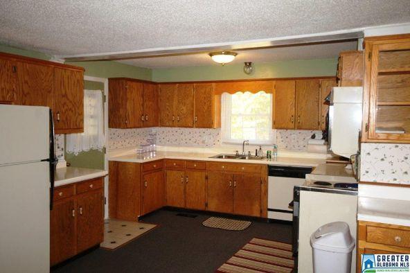 1201 Old Anniston Gadsden Hwy., Gadsden, AL 35905 Photo 9