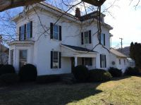 Home for sale: 305 East Main St., Bainbridge, OH 45612