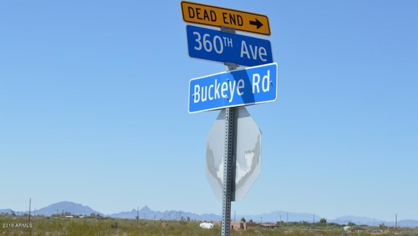 35947 W. Buckeye Rd., Tonopah, AZ 85354 Photo 30