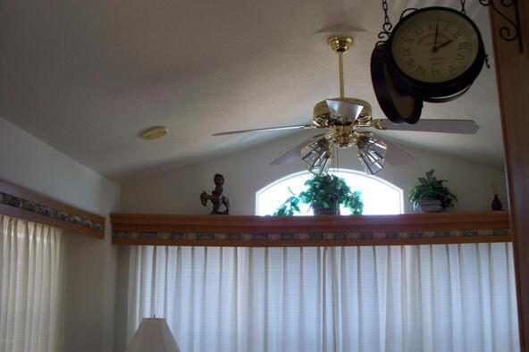 119 E. Hedge Dr., Florence, AZ 85132 Photo 24