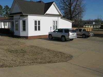 401 S. Rogers St., Clarksville, AR 72830 Photo 2