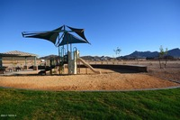 Home for sale: 9771 N. Melandra, Marana, AZ 85653