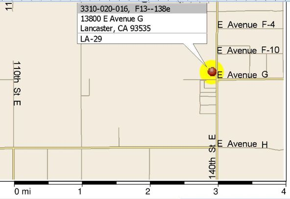 13800 Ave. F13, Lancaster, CA 93535 Photo 10