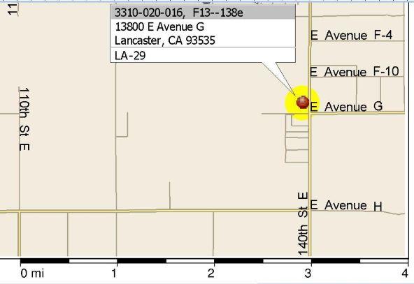 13800 Ave. F13, Lancaster, CA 93535 Photo 22