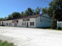 Home for sale: 7700 E. I-70 Dr. S.E., Columbia, MO 65201