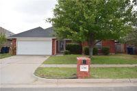 Home for sale: 5701 S.E. 87th St., Oklahoma City, OK 73135
