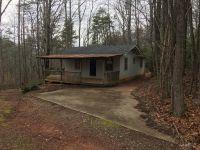 Home for sale: 24 Rose Creek Ln., Dahlonega, GA 30533
