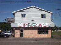 Home for sale: 1907 Presque Isle, Marquette, MI 49855