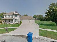 Home for sale: Sample, Goshen, IN 46528