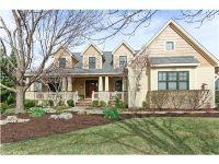 Home for sale: 14009 Reeder St., Overland Park, KS 66221